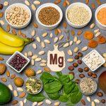 Magnesium & Magnesiummangel – Ursache, Symptome, Behandlung