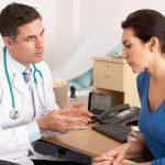 Bauchnabelkorrektur – Ablauf, Risiken, Kosten, Nebenwirkungen