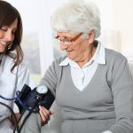 Blutdruck – Normalwerte, Tabelle, Blutdruck richtig messen & Blutdruck langfristig senken