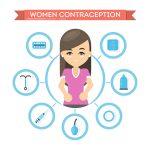 Hormonspirale einsetzen – Kosten, Funktion & Nebenwirkungen