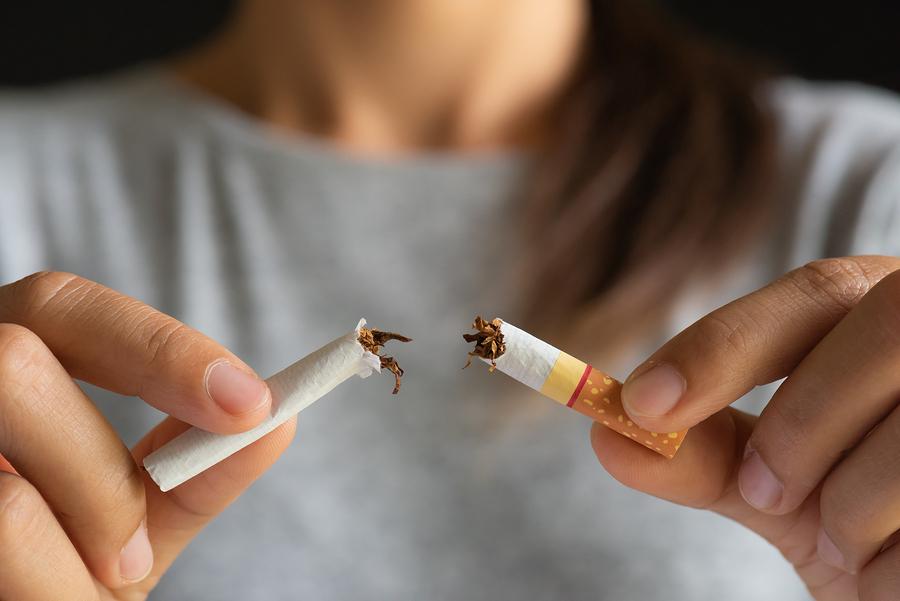 nikotinentzug bei raucherentw hnung dauer symptome phasen verlauf. Black Bedroom Furniture Sets. Home Design Ideas