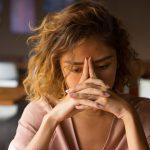Burnout – Prävention, Symptome, Ursachen & Therapie