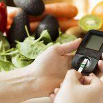 Diabetes mellitus – Typ 1/Typ 2, Anzeichen/Symptome, Ursachen, Behandlung