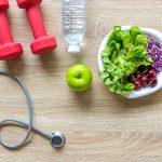 New York Diät – Vorteile, Nachteile,Phasen, Diätplan, Sport, Regeln, Kosten, Lebensmittel, Rezepte