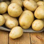 Kartoffel Diät – Ernährungsplan, Lebensmittel, Vorteile, Nachteile, Rezepte