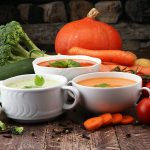Glyx Diät – Ablauf, Funktionsweise, Stufen, Lebensmittel, Rezepte