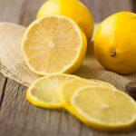 Master Cleanse Diät  – Vorteile, Nachteile, Kosten, Diätplan, Lebensmittel, Rezepte