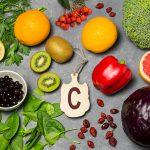 Stoffwechselkur – Stoffwechsel Diät – Phasen, Lebensmittel, Risiken, Rezepte, Diätplan