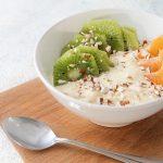 Quark Diät – Dauer, Lebensmittel, Vorteile, Nachteile, Kosten, Diätplan, Rezepte