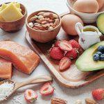Ketogene Diät – Erlaubte/verbotene Lebensmittel, Diätplan, Rezepte
