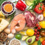 Die anabole Diät – Funktionsweise, Carb Cyling, Diätplan, Rezepte