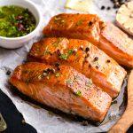 Eskimo Diät  – Vorteile, Nachteile, Kosten,  Rezepte