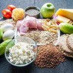 Pegan Diät – Dauer, Kosten, Lebensmittel, Ernährungsplan, Rezepte