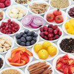 Ayurveda Diät – Regeln, Bioenergien, Lebensmittel, Geschmacksrichtungen, Rezepte