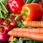 Vollweib Diät -Regeln, Dauer, Lebensmittel, Fischarten, Vorteile, Nachteile, Rezepte