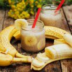 Bananen Diät – Vorteile, Nachteile, Rezepte, Dauer, Sport