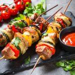 Primal Eating – Dauer, Lebensmittel, Vorteile, Nachteile, Kosten, Rezepte