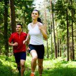Warum Sport so wichtig ist – von der Gesundheit bis zur sozialen Komponente!