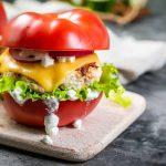 Zuckerknacker Diät – Funktionsweise, Diätplan, Kosten, Rezepte