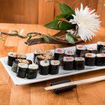 Japan Diät – Lebensmittel, Rezepte, Sport, Kosten