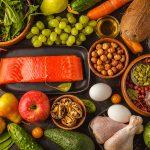 Paleo Diät – Steinzeitdiät – Vorteile, Nachteile, Diätplan, Lebensmittel, Rezepte