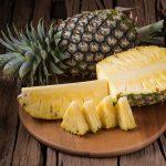 Ananas Diät zum Abnehmen – Diätplan, Vorteile, Nachteile, Nebenwirkungen