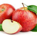 Mono/Moderate Apfel Diät zum Abnehmen- Diätplan, Vorteile, Nachteile, Kosten, Ablauf, Rezepte