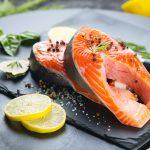 Fatburner Diät – Lebensmittel, Kosten, Dauer, Rezepte