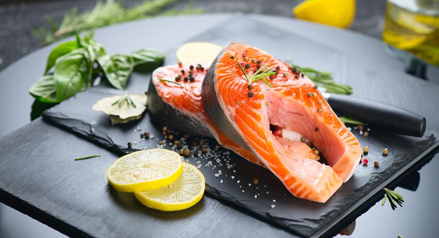 Fatburner Diat Lebensmittel Kosten Dauer Sport Rezepte