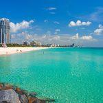South Beach Diät – Lebensmittel, Phasen, Risiken, Rezepte, Beispieltag