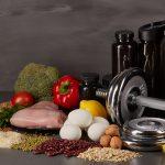 Daniela Katzenberger Diät – BodyChange® mySHAKE – Lebensmittel, Rezepte, Kosten, Sport, Erfahrungen