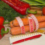 5:2 Diät zum Abnehmen – Lebensmittel, Fastentage, Diätplan, Vorteile, Nachteile, Rezepte