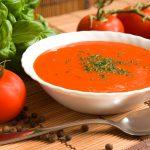 One Day Diät – Regeln, Dauer, Lebensmittel, Fastentag, Ernährungsplan, Rezepte