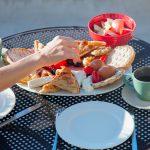 Mittelmeer Diät – Ablauf, Vorteile, Nachteile, Diätplan, Rezepte