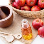 Apfelessig Diät – Rezepte, Diätplan, Erfahrung, Kosten