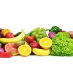 Mond Diät – Mondphasen, Tierkreisphasen,  Lebensmittel, Ernährungsplan, Rezepte