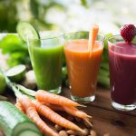 Detox Diät – Vorteile, Nachteile, Abnehmen, Kosten, Lebensmittel, Rezepte, Smoothies