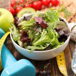 Weight Watchers Diät – Diätplan, Smart Points, Kochbox, Gruppentreffen, Rezepte