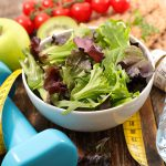 Stoffwechseldiät – Ablauf, Diätplan, Vorteile, Risiken, Rezepte, Wochenplan