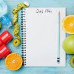 Rotationsdiät zum Abnehmen – Diätplan, Dauer,Vorteile, Nachteile, Lebensmittel,  Rezepte