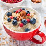 Reverse Diät – Vorteile, Nachteile, Lebensmittel, Kosten, Dauer, Rezepte