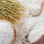 Reis Diät – Vorteile, Nachteile, Kosten, Diätplan, Lebensmittel, Dauer, Rezepte