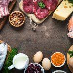 Golo Diät – Abnehmen ohne Hungern – Dauer, Ablauf, Phasen, Vorteile, Nachteile, Sport, Lebensmittel, Rezepte
