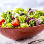 BCM-Diät (Precon) zum Abnehmen – Phasen, Ablauf, Rezepte