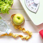 Mayo Diät – Dauer, Vorbereitung, Diätplan, Beispieltag, Lebensmittel, Rezepte