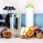 24 Stunden Diät – Abnehmen in einem Tag – Vorteile, Vorbereitung, Sport, Rezepte