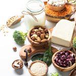 Evers Diät – Lebensmittel, Umstellung, Rezepte