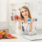 Pudel Diät – Pfundskur Vorteile, Nachteile, Kosten, Diätplan, Dauer,Lebensmittel, Rezepte