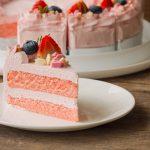 90 Tage Diät – Konzept, Diätplan, Erfolge, Vorteile, Nachteile, Rezepte