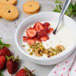 Buttermilch Diät – Prinzip, Diätplan, Rezepte